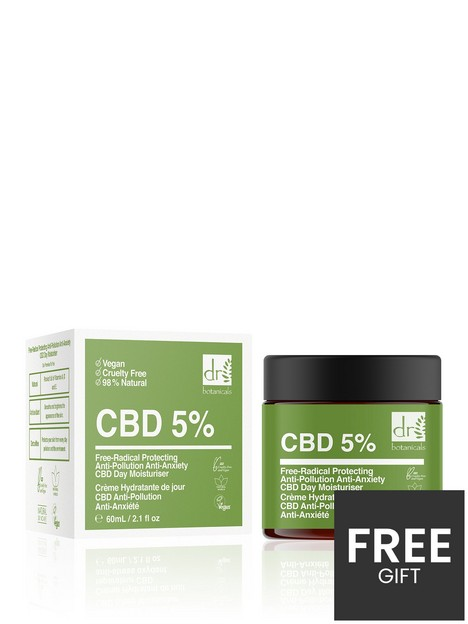 dr-botanicals-apothecary-free-radical-protecting-anti-pollution-anti-anxiety-cbd-day-moisturiser-60ml
