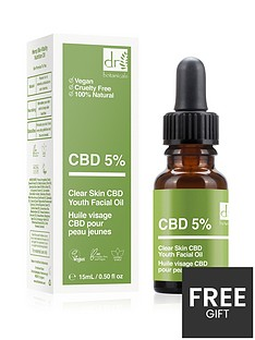 dr-botanicals-apothecary-clear-skin-youth-cbd-facial-oil-15ml