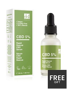 dr-botanicals-apothecary-rapid-rescue-cbd-serum-30ml