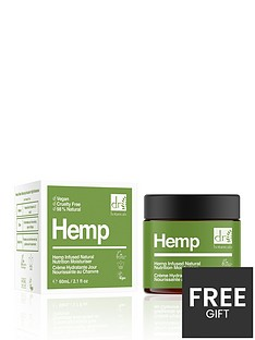 dr-botanicals-apothecary-hemp-infused-natural-nutrition-moisturiser-60ml