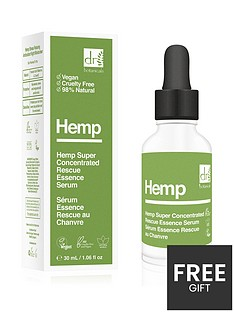 dr-botanicals-apothecary-hemp-super-concentrated-rescue-essence-serum-30ml