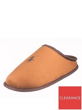ralph-lauren-ellicott-suede-slippers-tan