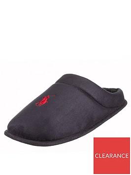 ralph-lauren-ellicott-suede-slippers-navy