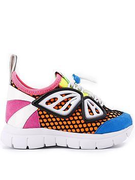 sophia-webster-girls-fly-by-sneakers-multinbsp