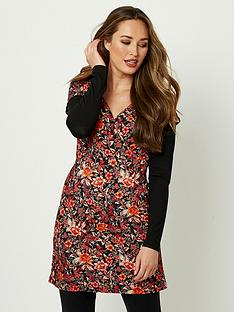 joe-browns-gorgeous-2-in-1-tunic-multi