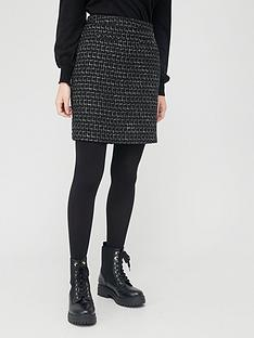 v-by-very-boucle-mini-skirt-multinbsp