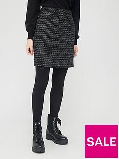 v-by-very-boucle-mini-skirt-multinbsp