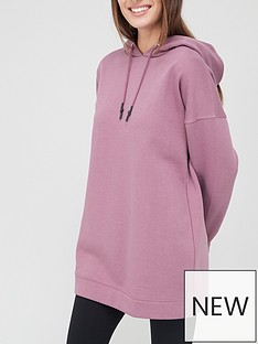 v-by-very-ath-leisure-slouchy-hoodie-plum