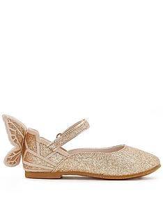 sophia-webster-infant-girls-chiara-embroidery-shoes
