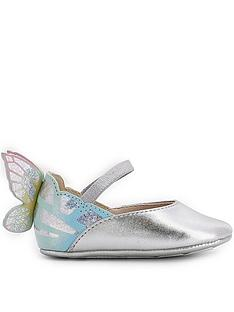 sophia-webster-baby-girls-chiara-shoes-silver