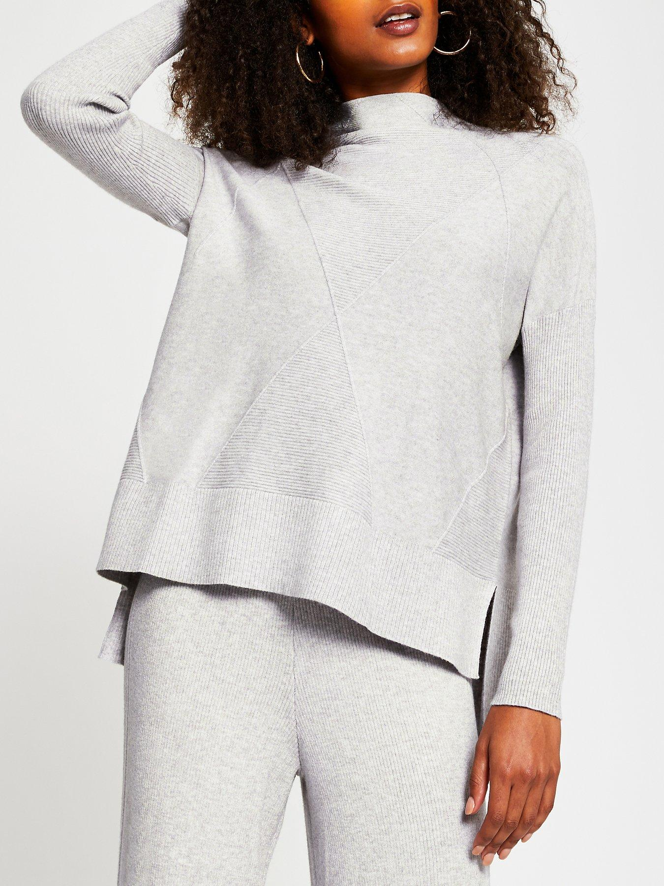 River island | Knitwear | Women | very.co.uk
