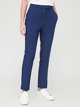 v-by-very-slim-leg-trouser-navy