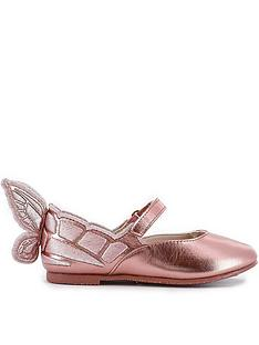 sophia-webster-infant-girls-chiara-embroidery-shoes-pink