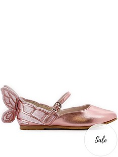 sophia-webster-junior-girls-chiara-embroidery-shoes-pink