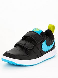 nike-childrens-pico-5-trainer-black