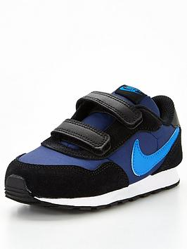 nike-infant-md-valiant-trainers-blue