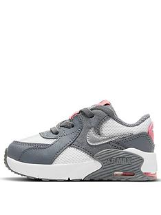 nike-infants-air-max-excee