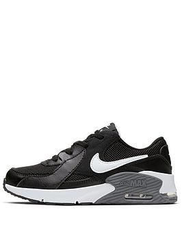 nike-childrens-air-max-excee