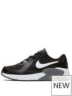 nike-nike-childrens-air-max-excee
