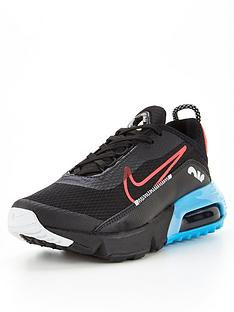 nike-junior-air-max-2090-trainer-multi