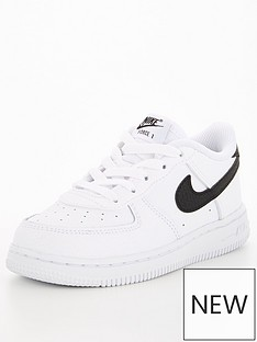 nike-infants-airnbspforce-1-shoe-whiteblack