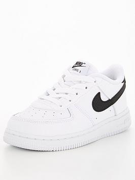 nike-infants-airnbspforce-1-shoe-whiteblack