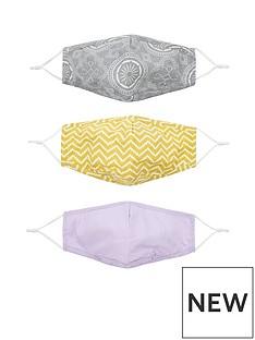 accessorize-3-x-multi-pack-3d-cotton-face-covering-pyp-multi
