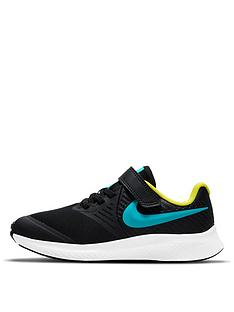 nike-childrens-star-runner-2