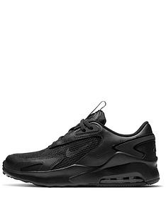 nike-junior-air-max-bolt