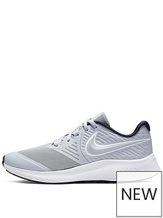 nike-junior-star-runner-2
