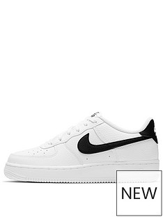 nike-nike-junior-air-force-1