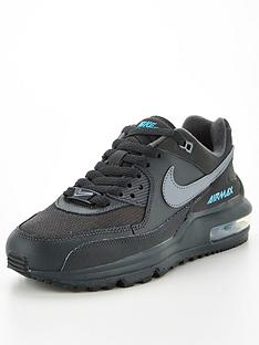 nike-junior-air-max-wright-trainer-black