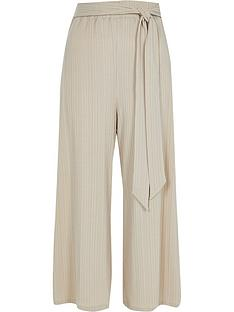 river-island-jersey-rib-wide-leg-trouser-co-ord-beige