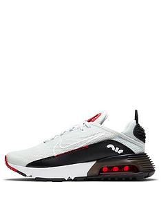 nike-junior-air-max-2090-gs