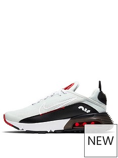 nike-nike-junior-air-max-2090-gs