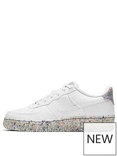 nike-nike-junior-air-force-1-m2z