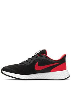 nike-junior-revolution-5