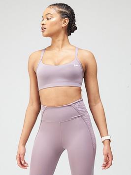 nike-training-lacing-detail-topnbsp--purplenbsp