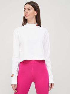 nike-nsw-long-sleeve-love-top-white