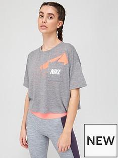 nike-nike-training-dry-grx-crop-top