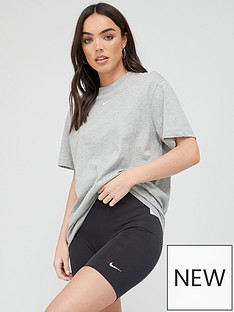 nike-nike-nsw-essential-tee