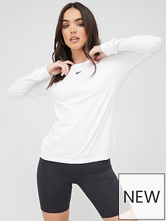 nike-nike-nsw-essential-lbr-ls-top