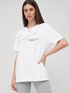nike-nswnbspswoosh-t-shirt-white