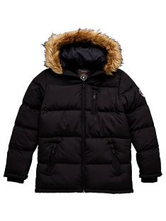 brave-soul-boys-longline-padded-coat-black