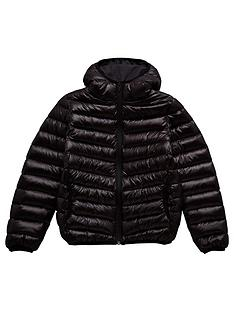 brave-soul-boys-fashion-wet-look-padded-coat-black