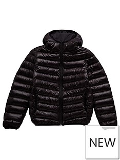 brave-soul-boys-fashion-wet-look-padded-coat-black