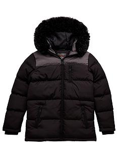 brave-soul-boys-colourblock-padded-coat-grey-black