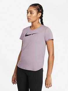 nike-running-swoosh-t-shirt-purple