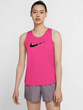 nike-running-swoosh-tank-pink