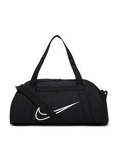nike-training-gym-club-bag-black
